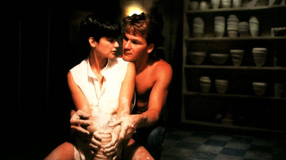 ρομαντικό έφηβος σεξ ταινίες