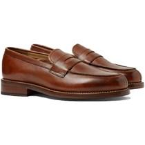 9 παπούτσια για κάθε σύγχρονη αντρική γκαρνταρόμπα