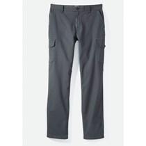 Τα cargo παντελόνια του φετινού χειμώνα