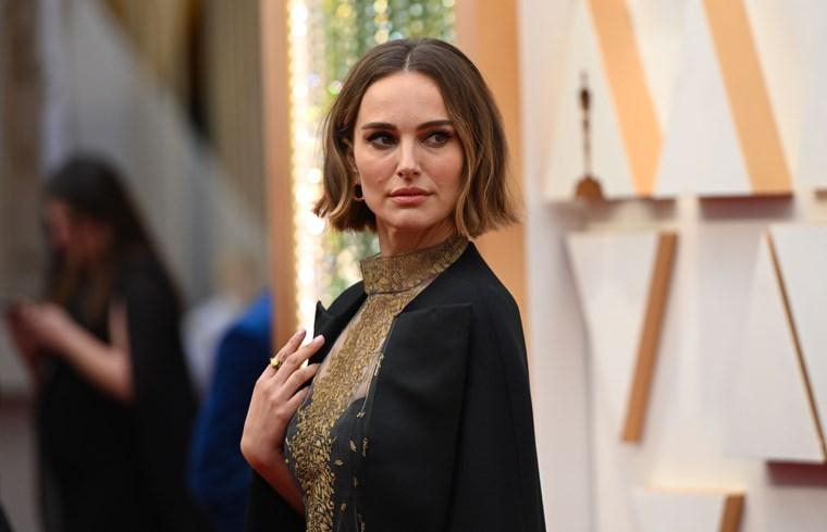 Οι πιο δυνατές στιγμές των Oscars 2020