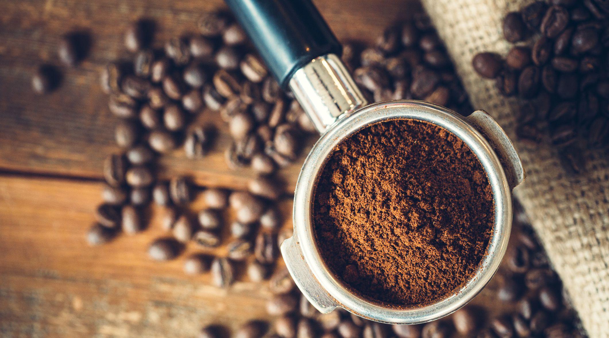 Ένας συνοπτικός οδηγός για όλα τα είδη του καφέ