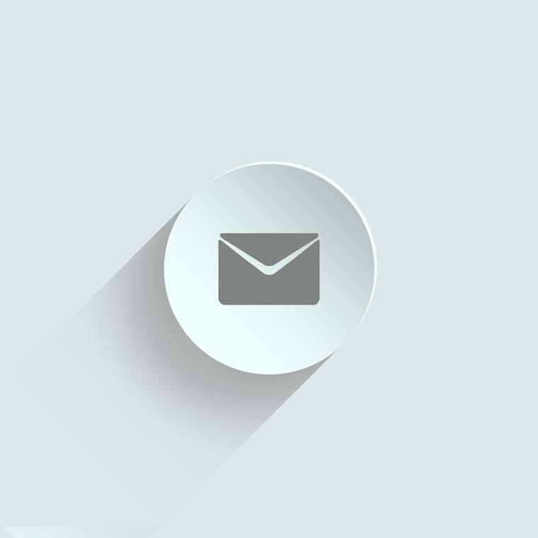 Σε λίγο καιρό η τεχνητή νοημοσύνη θα γράφει τα emails για σένα