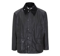 "5 ""αθάνατα"" Barbour jackets"