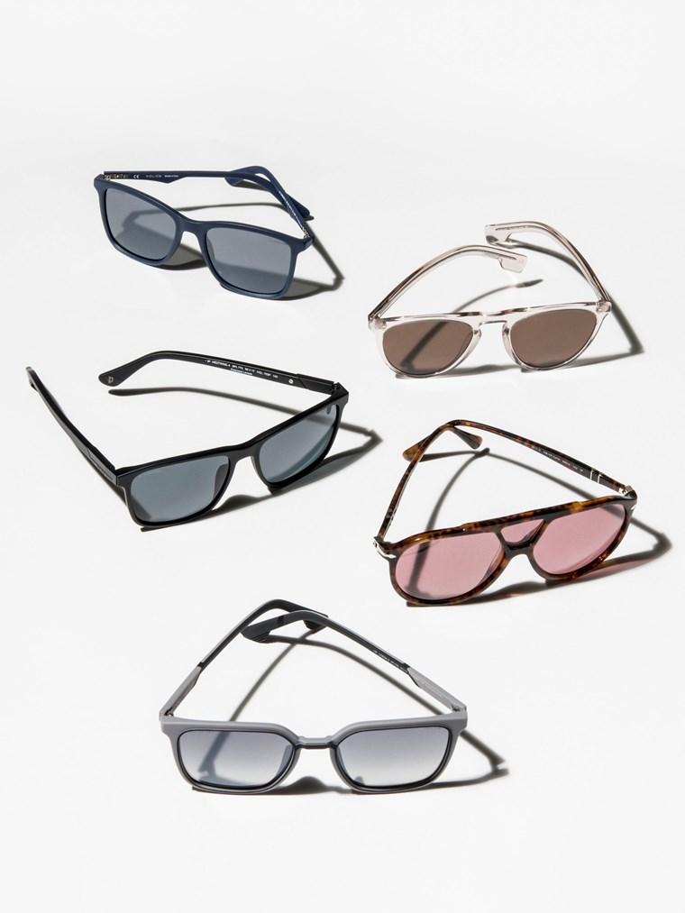 fc078c7c89 5 κοκάλινα γυαλιά ηλίου για το φετινό χειμώνα