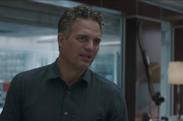 7 σημαντικές λεπτομέρειες από το νέο trailer του Avengers: Endgame
