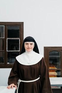 Η νόστιμη παράδοση που κρύβεται στα μοναστήρια της Ανδαλουσίας