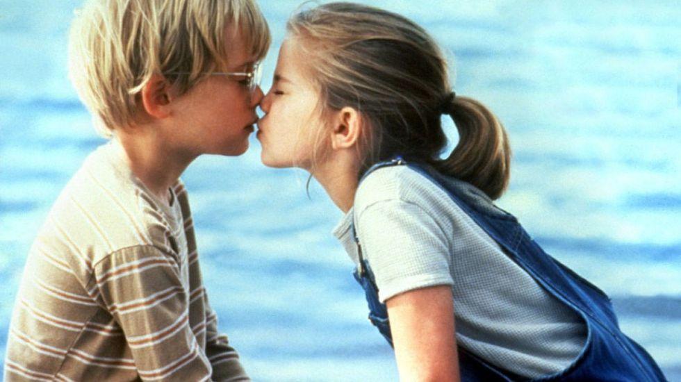 poz dating Σιάτλ βγαίνει με κάποιον 10 χρόνια νεότερο λάθος