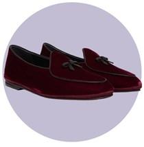 5 αντρικά καλοκαιρινά παπούτσια που δεν είναι sneakers