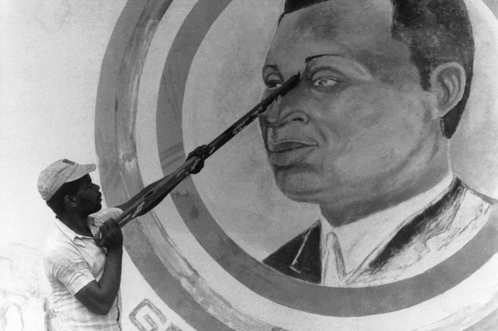Αδίστακτοι και τρελοί: 6 από τους χειρότερους δικτάτορες όλων των εποχών
