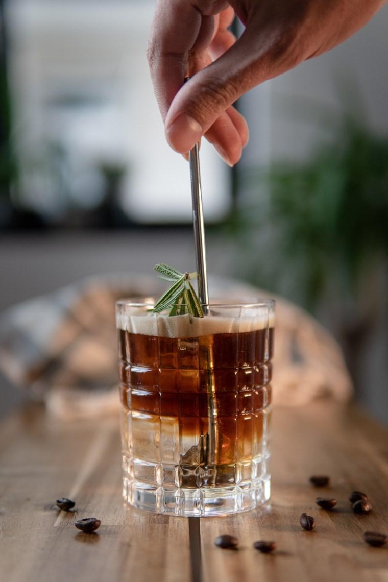 3 συνταγές για την Παγκόσμια Ημέρα Καφέ