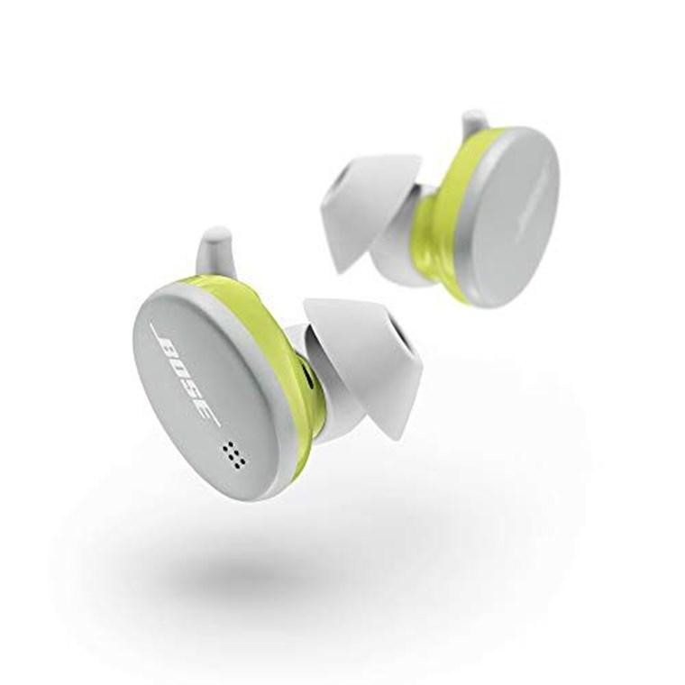 Τα καλύτερα ασύρματα ακουστικά για όσους αθλούνται