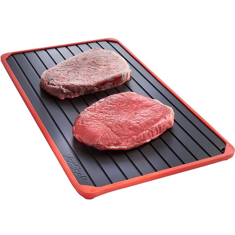 Food gadgets για να κάνεις δώρο στον εαυτό σου αυτές τις γιορτές c07aba830ef