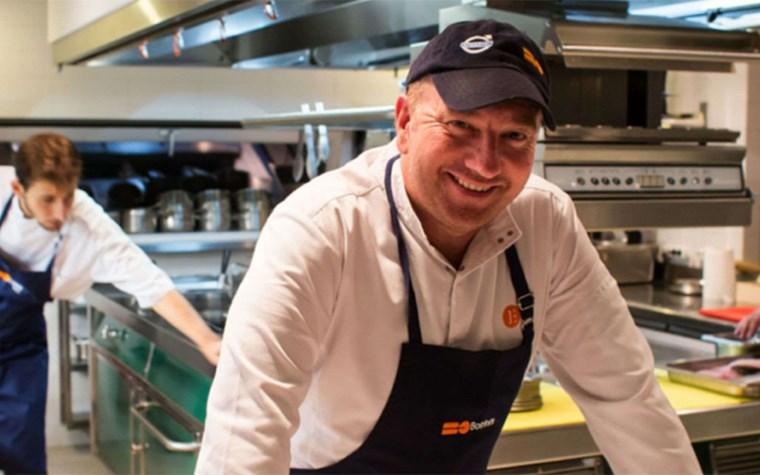 Το μέλλον του ελληνικού fine dining, σύμφωνα με τους κορυφαίους Έλληνες σεφ