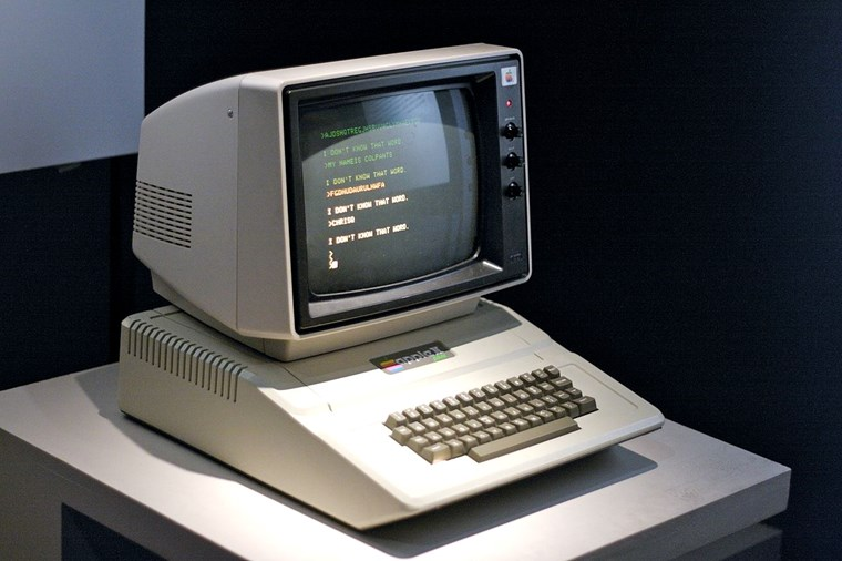 10 χρόνια χωρίς τον Steve Jobs