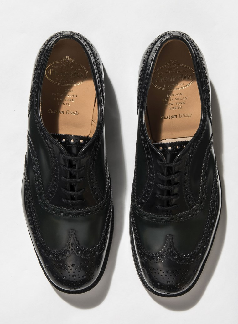 68d73a7cc06 Loafers Tod's (Tod's Boutique) ΔΕΡΜΑΤΙΝΑ ΠΑΠΟΥΤΣΙΑ
