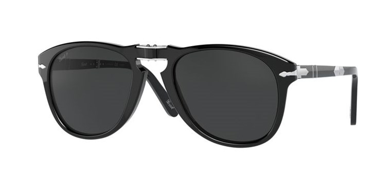 PERSOL SHADES
