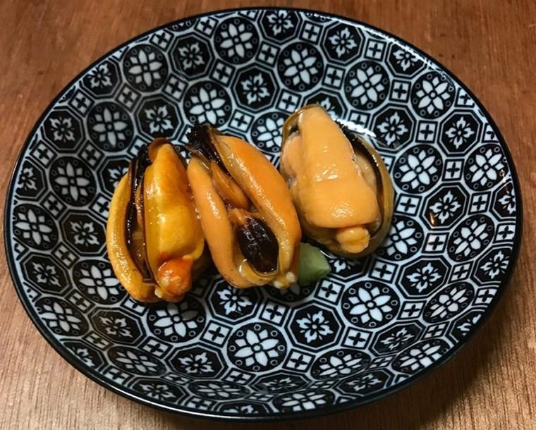 5 απροσδόκητα φαγητά που δεν θα πίστευες ότι μπαίνουν στα κάρβουνα