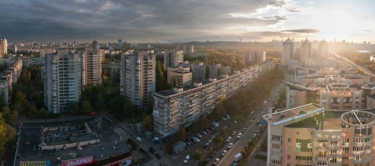 Τσέρνομπιλ 3