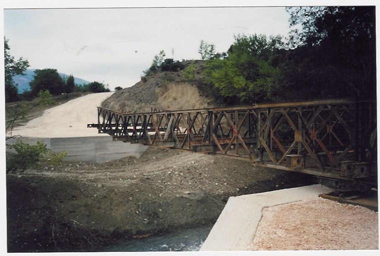 Γέφυρα Μπέλεϋ