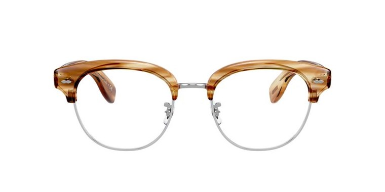 oliver peoples γυαλιά