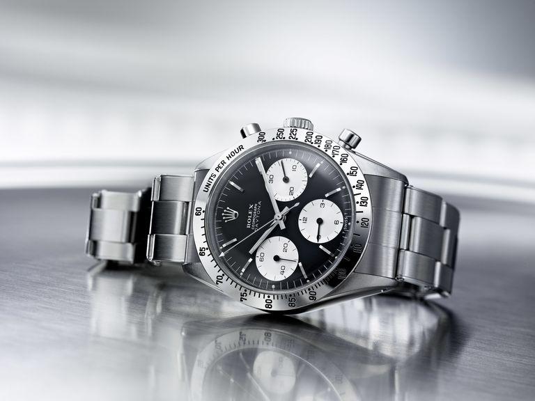 11 από τα καλύτερα και πιο δημοφιλή ρολόγια