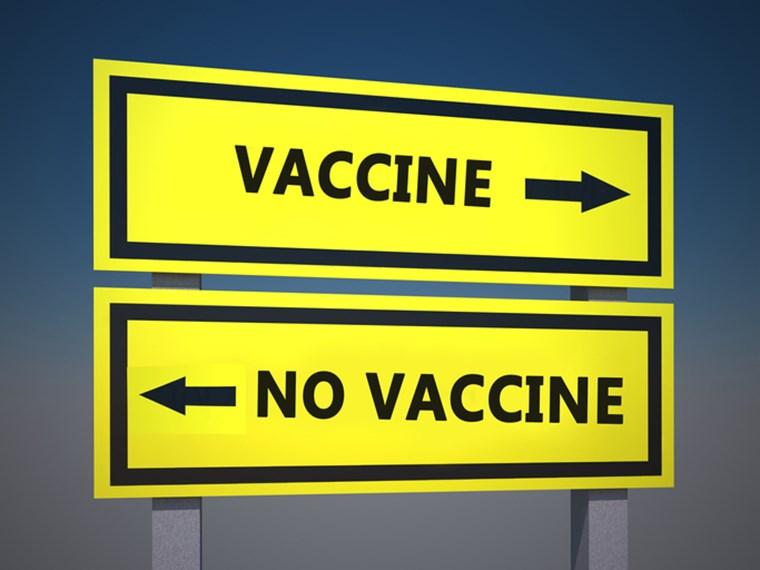Αντιεμβολιαστές: Mία ωρολογιακή βόμβα, έτοιμη να σκάσει