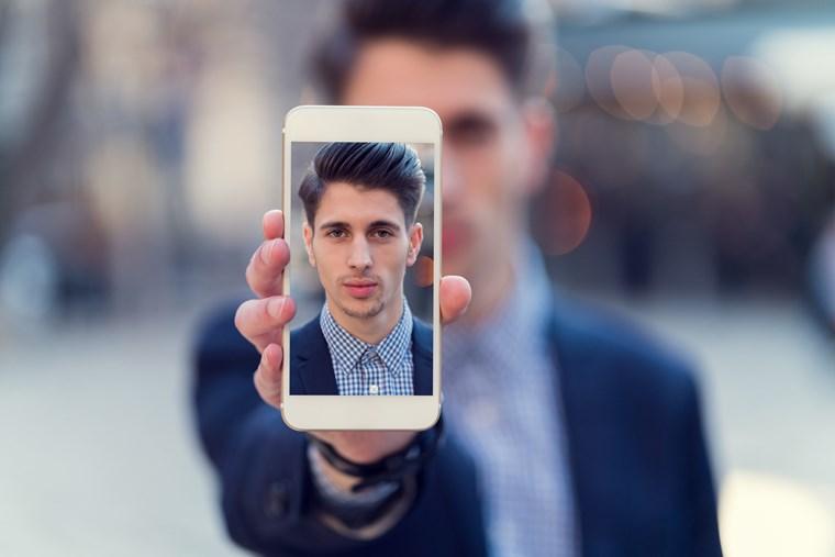 Επαγγελματικά tips για τέλειες φωτογραφίες με iPhone