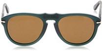 aviator γυαλιά ηλίου