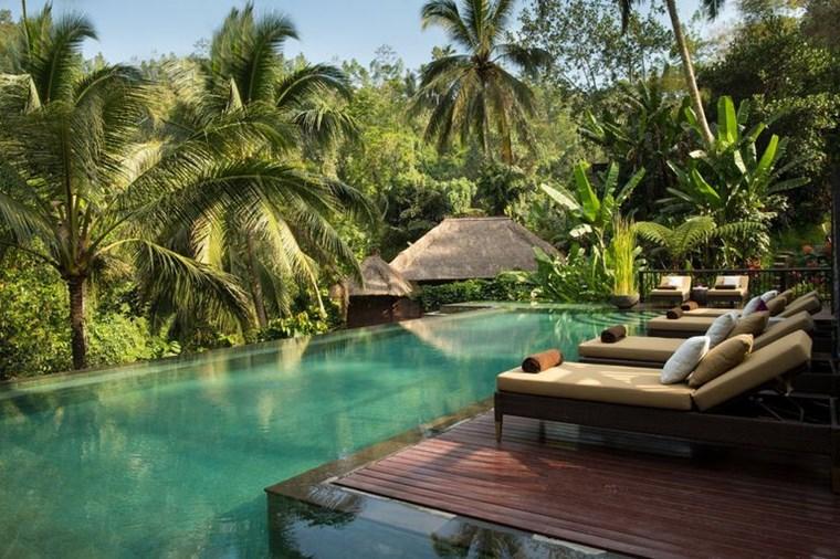 Αυτό το ξενοδοχείο ίσως έχει την ομορφότερη θέα στον πλανήτη