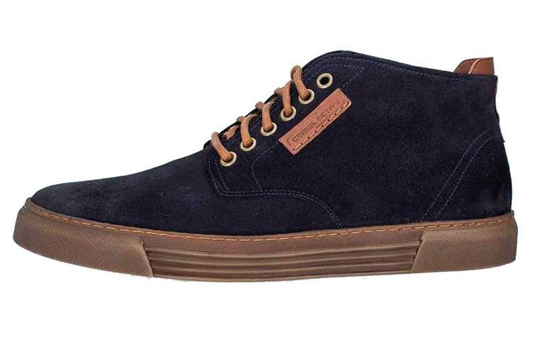 38ba149bed25 Ο δεκάλογος της σωστής αγοράς και του κομψού συνδυασμού των αντρικών  παπουτσιών