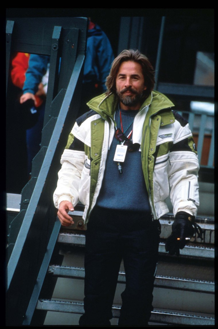 Don Johnson 3