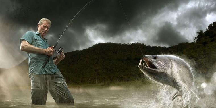 ψάρεμα 4