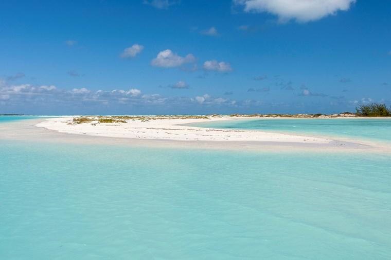 Το νησί του Fyre Festival πωλείται για 12 εκ. δολάρια