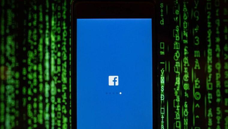 Να πώς θα τσεκάρεις αν υπέκλεψαν τον λογαριασμό σου στο Facebook