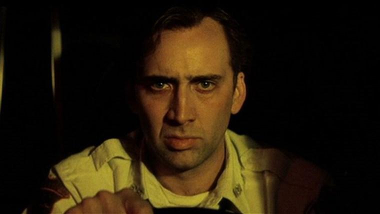 Οι καλύτερες ταινίες του Martin Scorsese