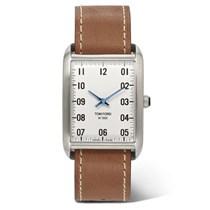 tom ford ρολόι