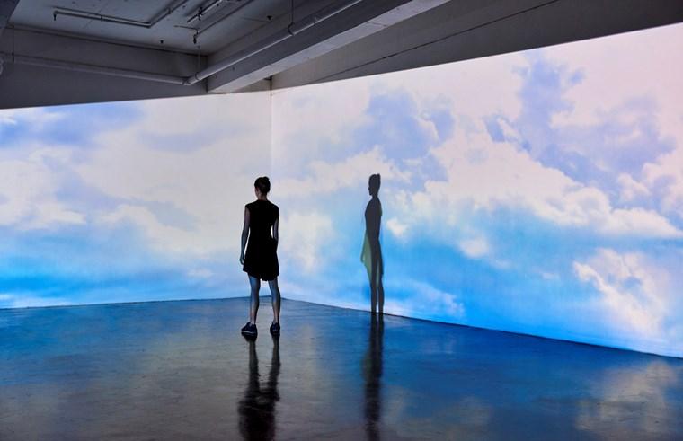 μουσεία virtual