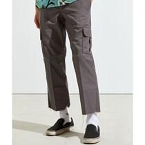 παντελόνι cargo