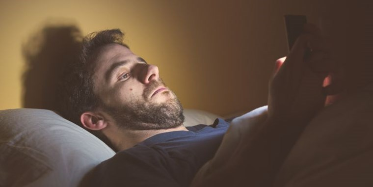 5 πράγματα που δεν πρέπει με τίποτα να κάνεις το πρωί