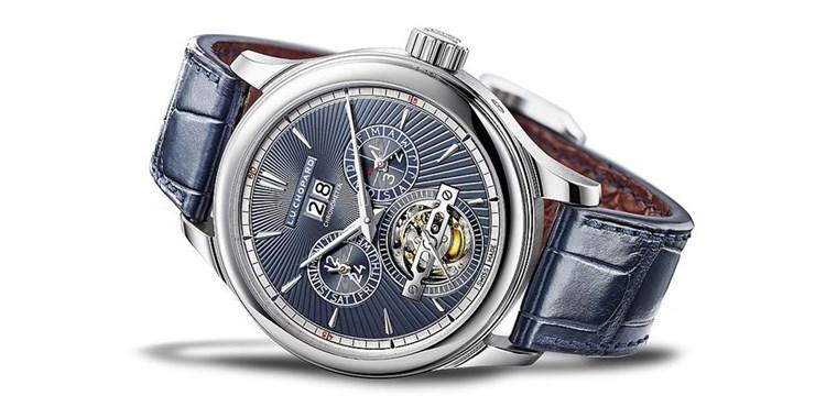 11 από τα πιο ακριβά ρολόγια στην ιστορία της ωρολογοποιίας