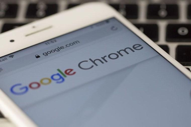 5 τρικ του Google Chrome που θα σου απλοποιήσουν τη ζωή