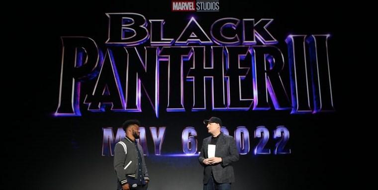 black-panther 2