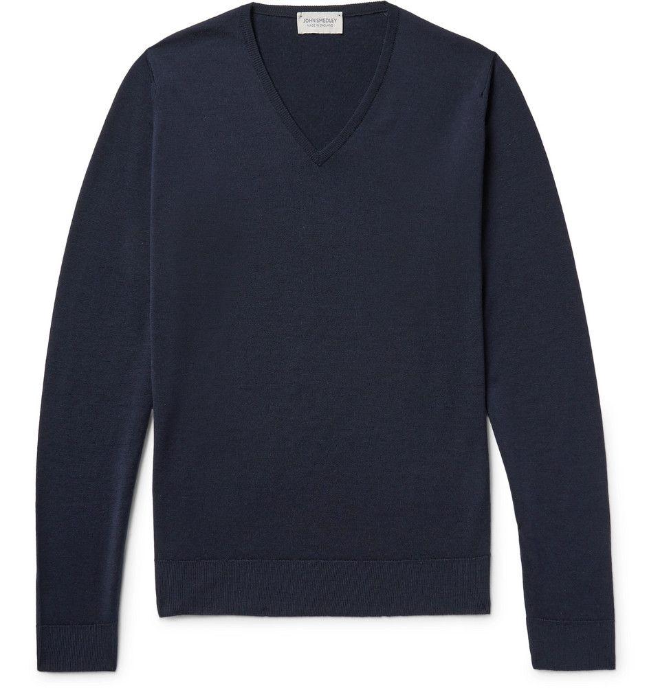 Ο στιλιστικός οδηγός για τα πλεκτά πουλόβερ του φετινού χειμώνα