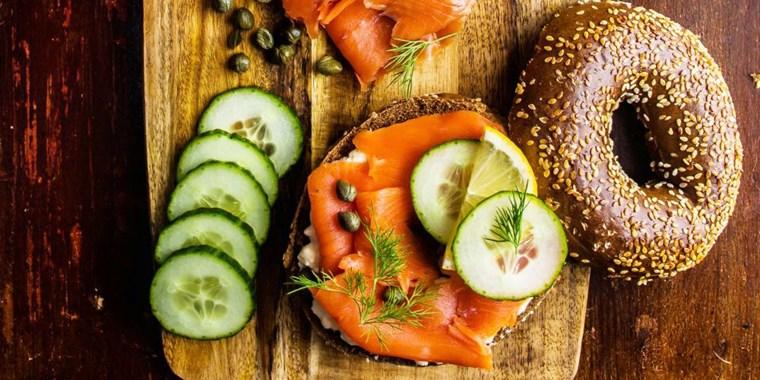 Οι 10 τροφές που θα σε προστατέψουν από τη γρίπη
