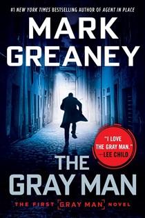 The Gray Man: Τι γνωρίζουμε για την ακριβότερη παραγωγή του Netflix