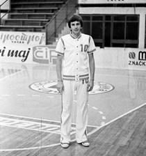 Zeljko Obradovic, ο Μίδας του ευρωπαϊκού μπάσκετ