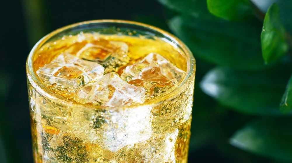 Scotch and Soda, το απόλυτο highball