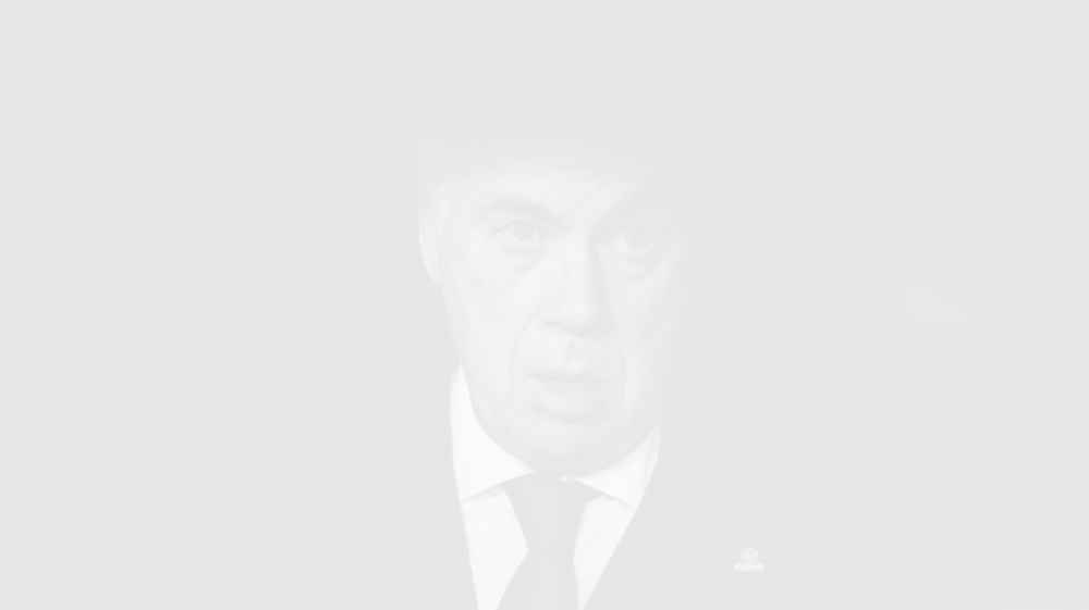 Game over, Carlo Ancelotti