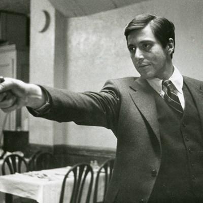 9c703b818495 7 θρυλικοί ρόλοι του Al Pacino