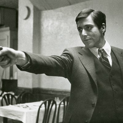 2090a51c7861 7 θρυλικοί ρόλοι του Al Pacino